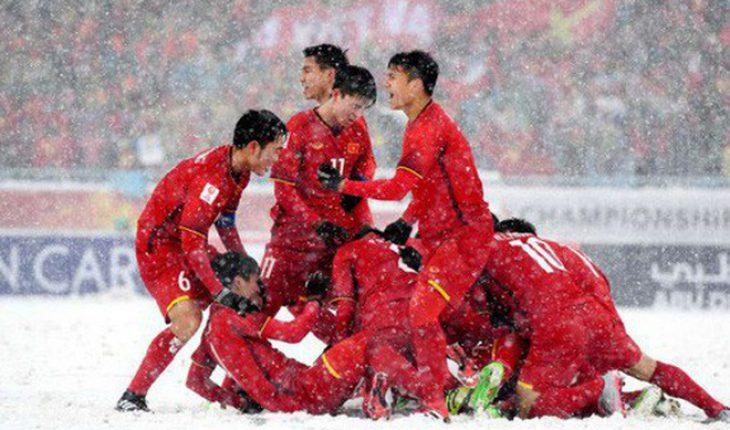 truc tiep viet nam vs iraq bang d asian cup 2019