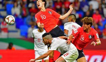 xem truc tiep Kyrgyzstan vs Han Quoc bang c asian cup 2019