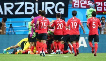 xem truc tiep bong da han quoc vs qatar asian cup 2019