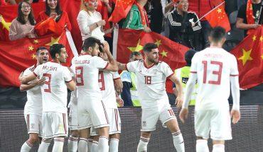 xem truc tiep bong da iran vs nhat ban asian cup 2019