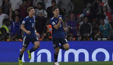 xem truc tiep bong da nhat ban vs qatar asian cup 2019