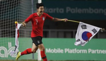 xem truc tiep han quoc vs philippines bang c asian cup 2019