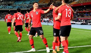 xem truc tiep han quoc vs trung quoc bang c asian cup 2019