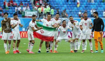 xem truc tiep iran vs yemen bang d asian cup 2019