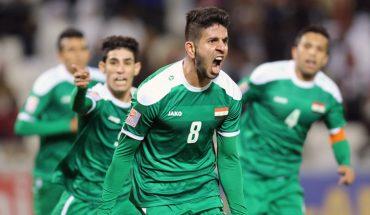 xem truc tiep iraq vs yemen bang d asian cup 2019
