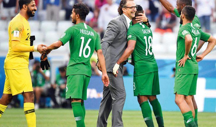 xem truc tiep lebanon vs saudi arabia bang e asian cup 2019