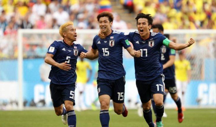 xem truc tiep oman vs nhat ban bang f asian cup 2019