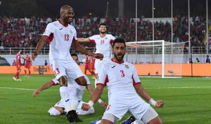 xem truc tiep palestine vs jordan bang b asian cup 2019