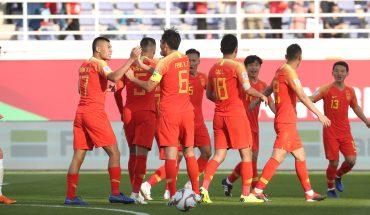 xem truc tiep philippines vs trung quoc bang c asian cup 2019