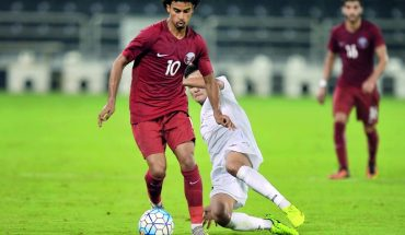 xem truc tiep qatar vs lebanon bang e asian cup 2019