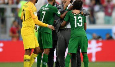 xem truc tiep saudi arabia vs qatar bang e asian cup 2019