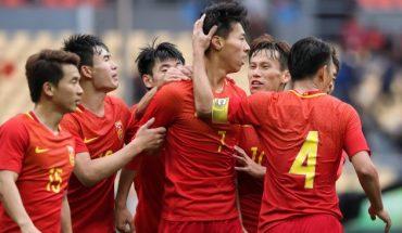 xem truc tiep trung quoc vs kyrgyzstan bang c asian cup 2019