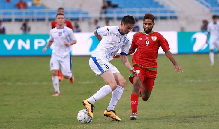 xem truc tiep uzbekistan vs oman bang f asian cup 2019