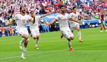 xem truc tiep viet nam vs iran bang d asian cup 2019