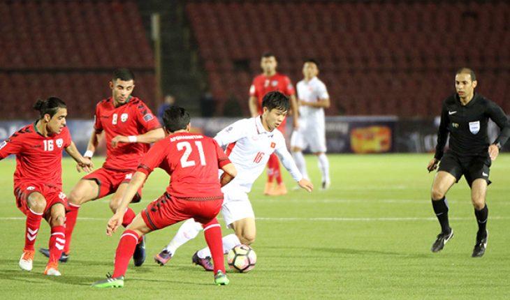 xem truc tiep viet nam vs jordan asian cup 2019