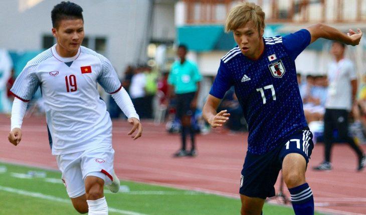 xem truc tiep viet nam vs nhat ban asian cup 2019