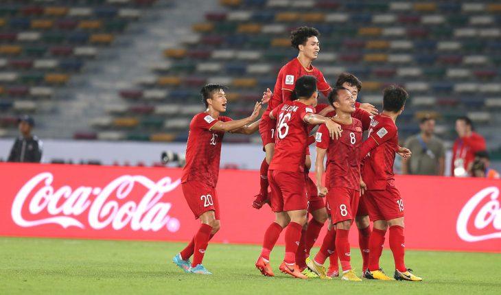 xem truc tiep viet nam vs yemen bang d asian cup 2019