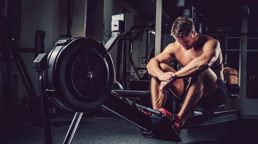 tac dung cua pre workout 1