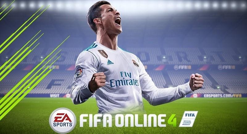 Top 5 game bóng đá online (offline) hay nhất 2019