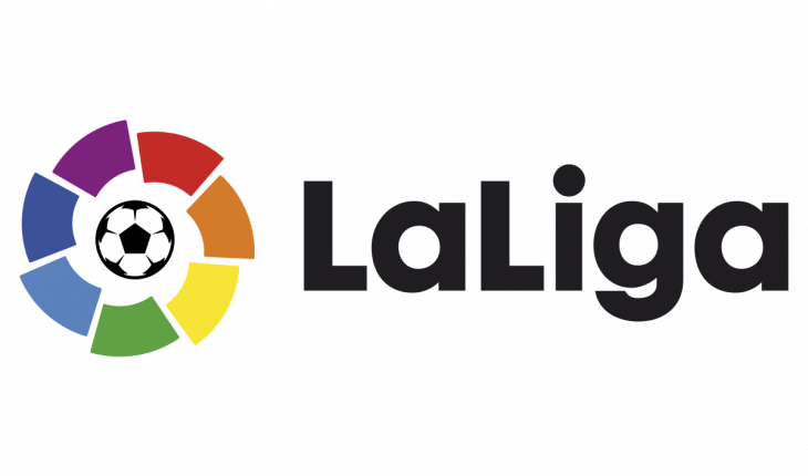La Liga 2019
