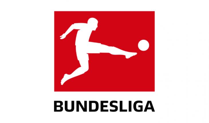 Lịch thi đấu bóng đá đức bundesliga