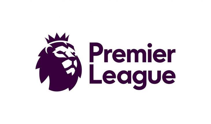 Logo Ngoại hạng Anh