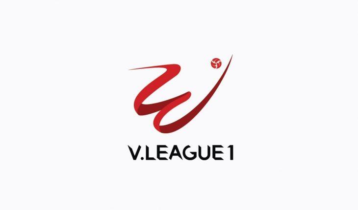 V League 1