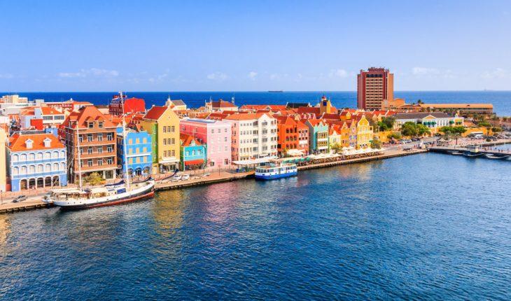 Curacao là nước nào? Đội tuyển quốc gia Curacao có thật sự vô danh?