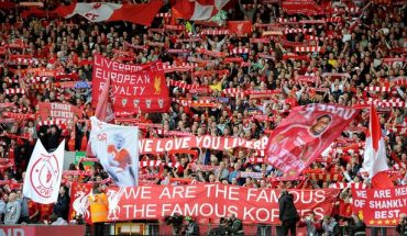 Lịch sử đối đầu Liverpool vs Barca - Bán kết lượt về C1 2019