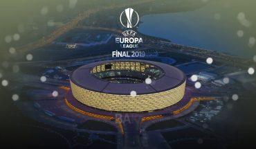 Tại sao Arsenal và Chelsea bị giới hạn vé trận chung kết Europa League?