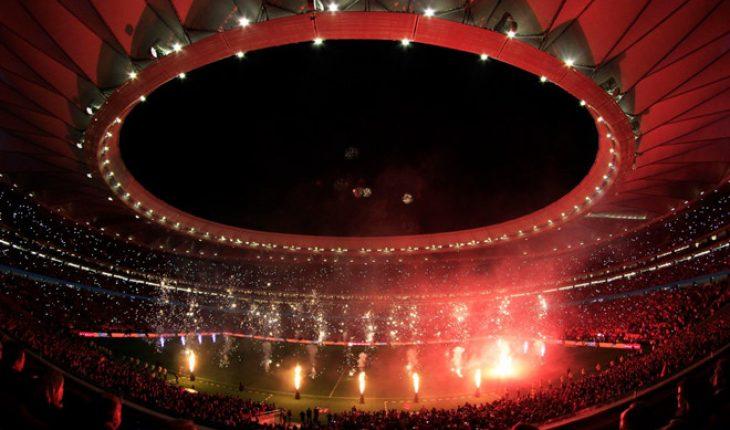 Trận chung kết cúp C1 2019 đá ở đâu