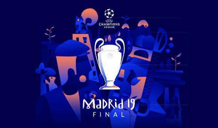Nhận định Tottenham vs Liverpool - Chung kết C1 2019