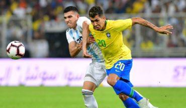 Lịch sử đối đầu và nhận định Brazil vs Argentina - Bán kết Copa America 2019