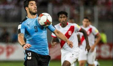 Lịch sử đối đầu và nhận định Uruguay vs Peru - Tứ kết Copa America 2019