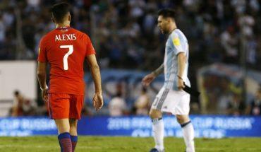 Lịch sử đối đầu và nhận định Argentina vs Chile - Tranh hạng 3 Copa America 2019