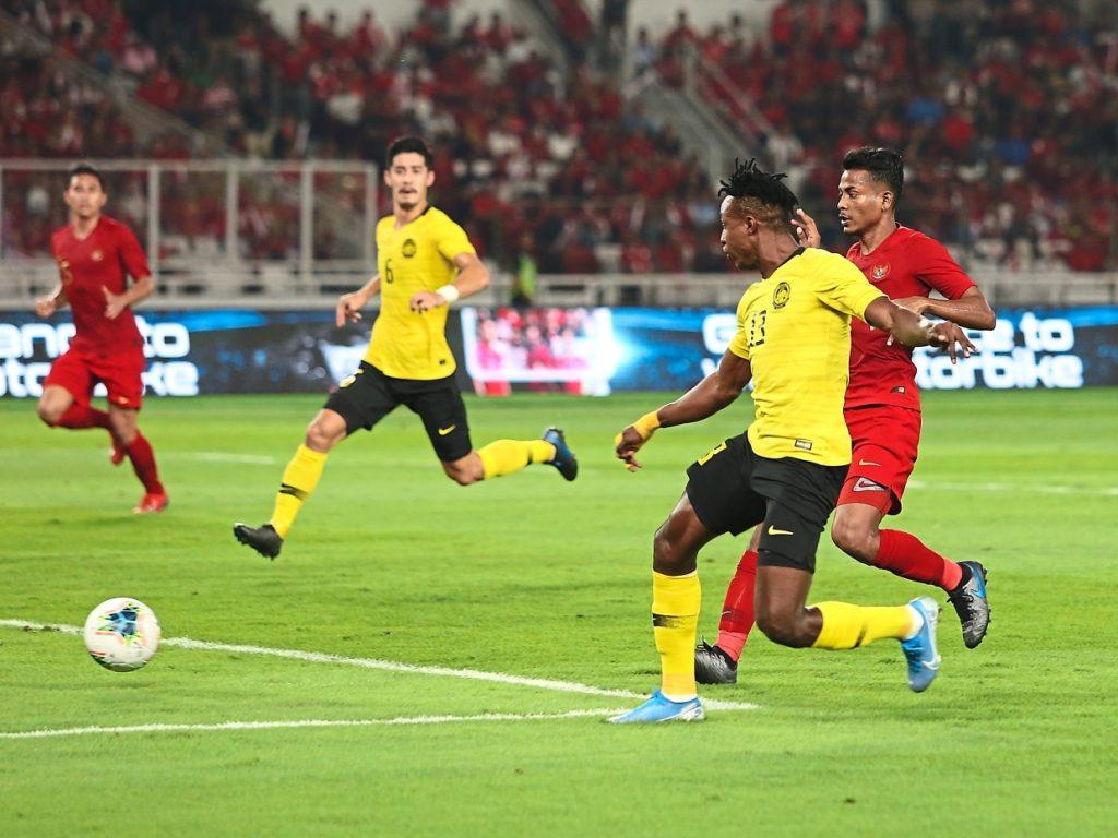 Nhận định Việt Nam vs Malaysia - Vòng loại World Cup 2022