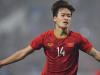 Xem trực tiếp bóng đá U22 Việt Nam vs U22 Singapore - SEA Games 30
